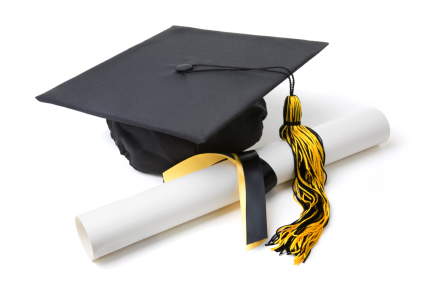 http://www.michiganparkreunion.org/scholarshipprogram.jpg